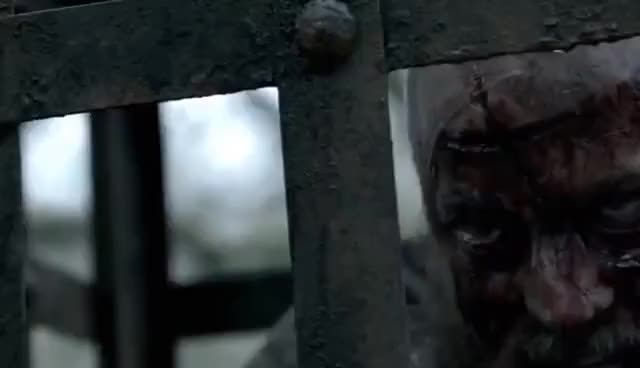 Watch RAGNAR DIE SCENE 4X15 GIF on Gfycat. Discover more related GIFs on Gfycat