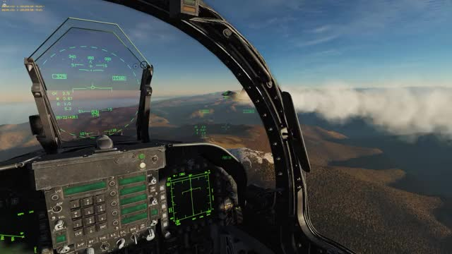 Watch and share Dcs GIFs by rlaxoxo on Gfycat