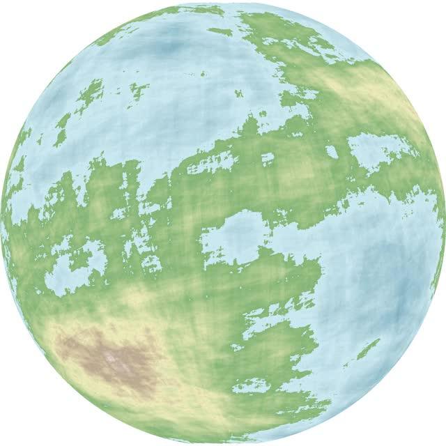 Watch and share Globe GIFs on Gfycat