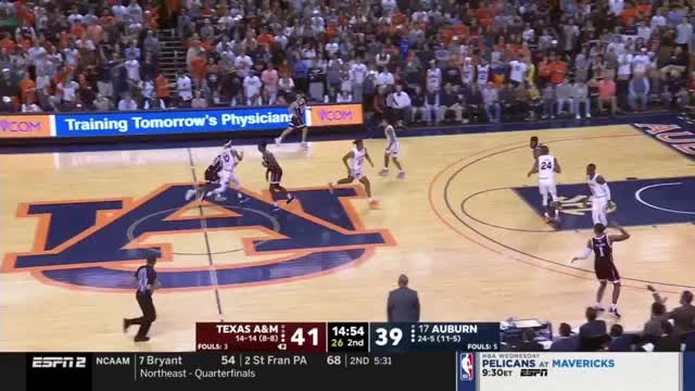 Watch and share Vlc-record-2020-03-06-10h46m18s-2020.03.04 - AM Auburn.mp4- GIFs by gyrateplus on Gfycat