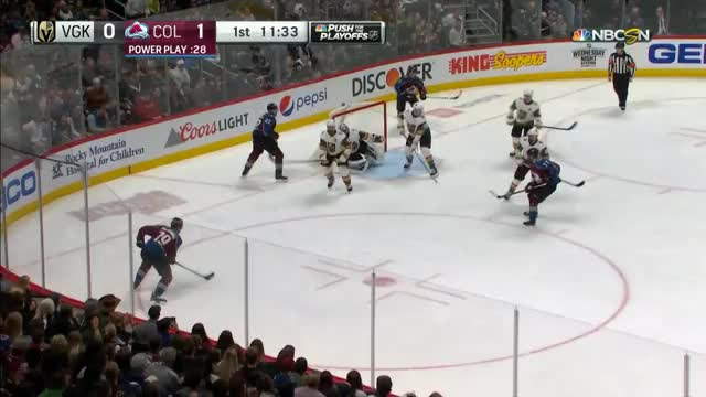 Watch and share Colorado Avalanche GIFs and Hockey GIFs by Beep Boop on Gfycat
