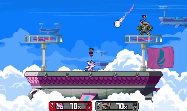 Watch and share Rivals Of Aether 2020-04-29 20-38-38 GIFs by Israel Silva on Gfycat