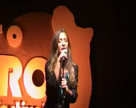 Watch Francesca Prini GIF on Gfycat. Discover more Francesca, Prini GIFs on Gfycat