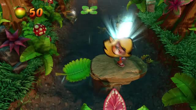 Watch and share Crash Bandicoot GIFs by theycallmejuicy on Gfycat