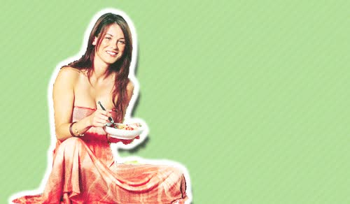 Watch  danneel ackles  GIF on Gfycat. Discover more danneel ackles, danneeledit, danneelnetwork, i have no idea what this is, i was messing around in photoshop and this happened, misc, my edit, my stuff GIFs on Gfycat