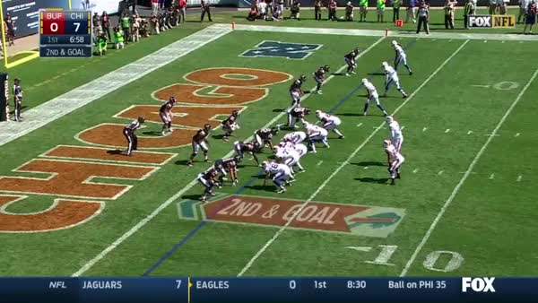 Watch this GIF on Gfycat. Discover more buffalobills GIFs on Gfycat