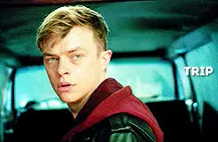 Watch and share Kill Your Darlings GIFs and Life After Beth GIFs on Gfycat