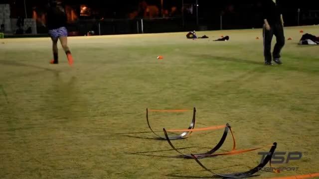 Watch TSP Turbysport. Vallas Flexibles GIF on Gfycat. Discover more TSP, agilidad, coordinacion, entrenamiento, salto, turbysport GIFs on Gfycat