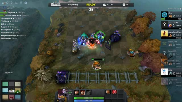 Watch and share The Most Aoe GIFs on Gfycat