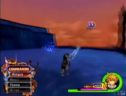 Watch Meteor GIF on Gfycat. Discover more KH2, Meteor, Sephiroth, Sora GIFs on Gfycat