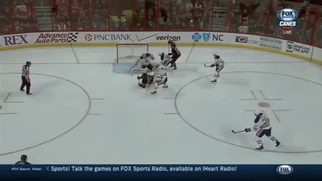 Watch Less giffy/higher framerate version (reddit) GIF on Gfycat. Discover more getmotivated, hockey GIFs on Gfycat