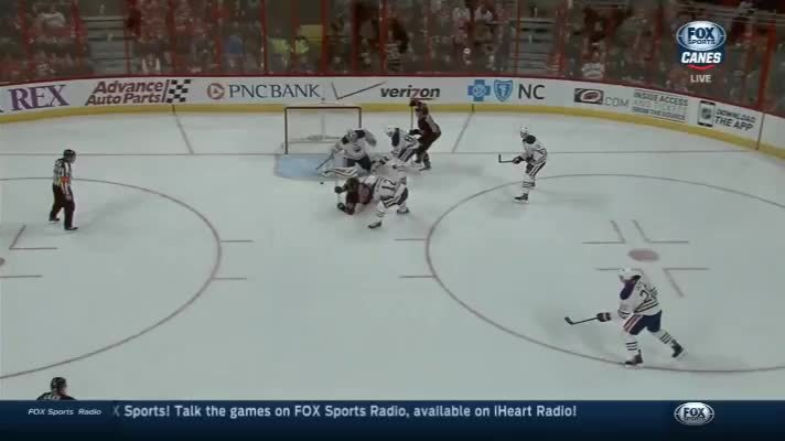 getmotivated, hockey, Less giffy/higher framerate version (reddit) GIFs