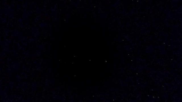 Watch and share Venus Henshin GIFs on Gfycat