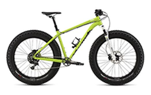 Watch 2015-Specialized-Fatboy-Pro-Recovered-2-525 GIF on Gfycat. Discover more related GIFs on Gfycat