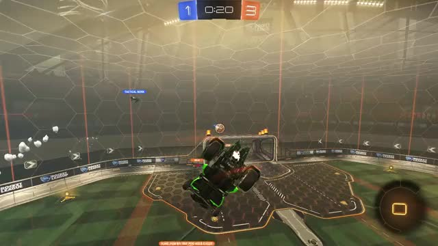 Watch and share Opponents POV GIFs by BigMatt on Gfycat