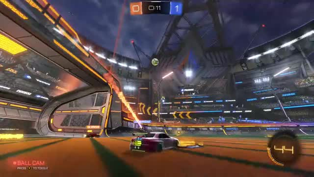 Watch The plays Kreygasm GIF by Xbox DVR (@xboxdvr) on Gfycat. Discover more Natural Templar, RocketLeague, xbox, xbox dvr, xbox one GIFs on Gfycat