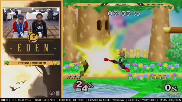 Watch this is fucked GIF on Gfycat. Discover more melee, smash, ssbm GIFs on Gfycat