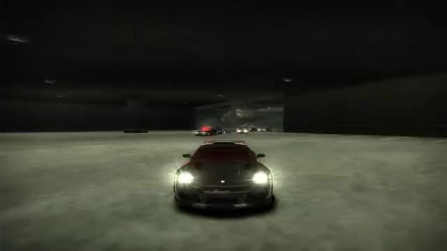 Watch Most Wanted Chase GIF by Fedor Sivov (@fedorsivov) on Gfycat. Discover more need, nfs GIFs on Gfycat