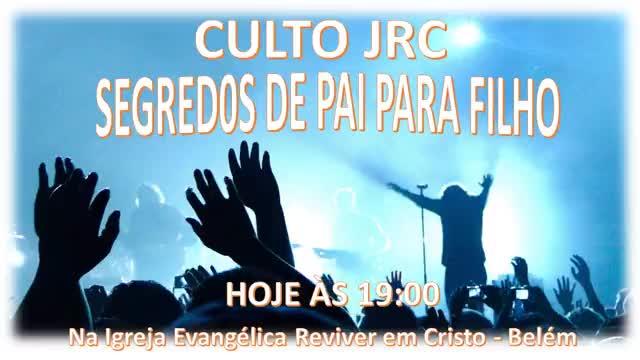 Watch and share Segredo De Pai Para Filho GIFs on Gfycat
