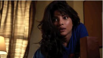 priyanka chopra, Priyanka Chopra GIFs