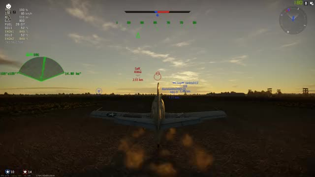 Watch and share War Thunder 2020.05.14 - 21.49.54.20.DVR GIFs by dre on Gfycat