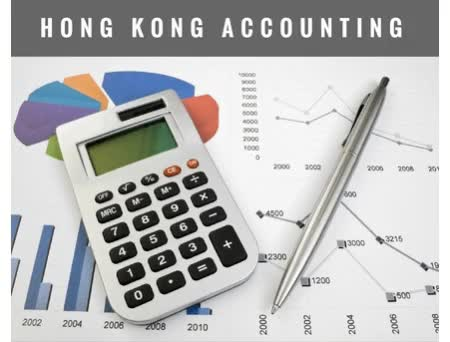 Watch Best Accounting Services in Hong Kong GIF by @geekaysys on Gfycat. Discover more accounting services, best accounting services hong kong, best company formation GIFs on Gfycat
