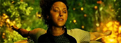 Watch Okay Will Be Our Always GIF on Gfycat. Discover more 500*, catching fire, cfedit, cfgifs, fythgedit, gifthg, mygifs, sparkedrebellionnetwork, the hunger games, thecreatorsnetwork, thedistricteers, thg, thgedit GIFs on Gfycat