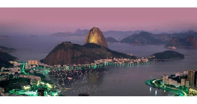 Watch and share Brazil Tours GIFs by Discover Brazil on Gfycat
