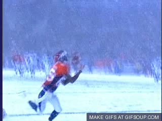 Watch and share Broncos GIFs on Gfycat