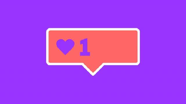 Watch and share Like GIFs on Gfycat