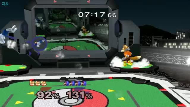 Watch and share Dolphin Emulator 2019.10.25 - 11.51.10.03.DVR GIFs by plus ultra on Gfycat