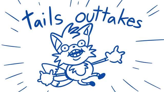 Watch and share Gregzillagt GIFs and Gregzilla GIFs on Gfycat