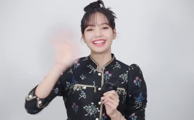 Watch and share Blackpink GIFs and Goodbye GIFs by Super GIF on Gfycat