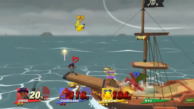 Watch Falling through the ship? GIF on Gfycat. Discover more Replays, SmashBros, Super Smash Bros. GIFs on Gfycat