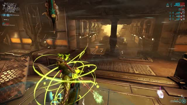 Watch nova! GIF by firedragono117 on Gfycat. Discover more related GIFs on Gfycat