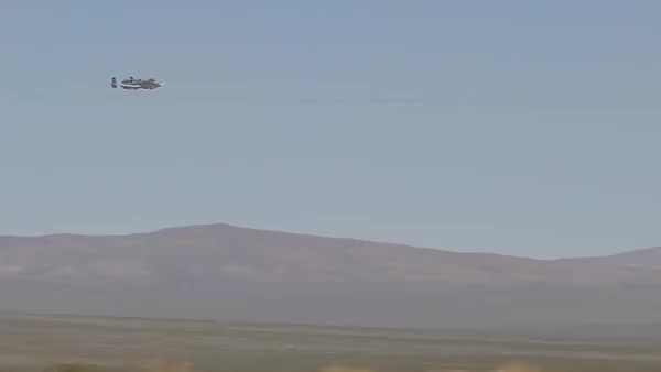 Watch and share A GAU-8A Avenger Weapon System For An A-10 Thunderbolt [2677×1921] (reddit) GIFs on Gfycat