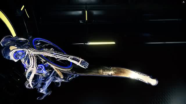 Watch and share Warframe GIFs by mrbubbless on Gfycat