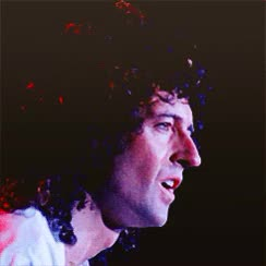 Watch brian may GIF on Gfycat. Discover more related GIFs on Gfycat