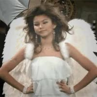Watch Zendaya Coleman GIF on Gfycat. Discover more related GIFs on Gfycat