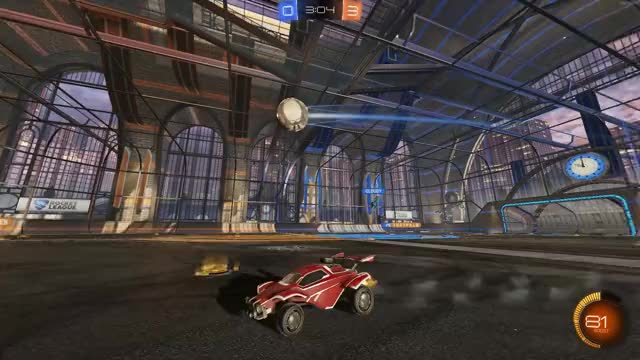 Watch and share Rocket League 2020.05.03 - 15.52.44.04 GIFs by hellsoul632 on Gfycat