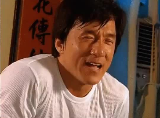 jackie chan, Jackie Chan in all His Glory Gif Dump Tribute GIFs