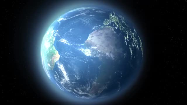 Watch this earth GIF on Gfycat. Discover more earth, earth day GIFs on Gfycat