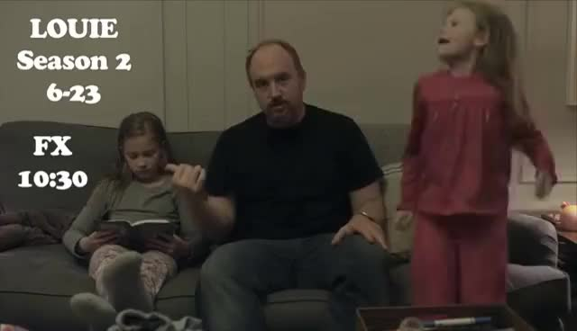 Watch Louis C.K. gets slapped GIF on Gfycat. Discover more Louis, gets, slapped GIFs on Gfycat