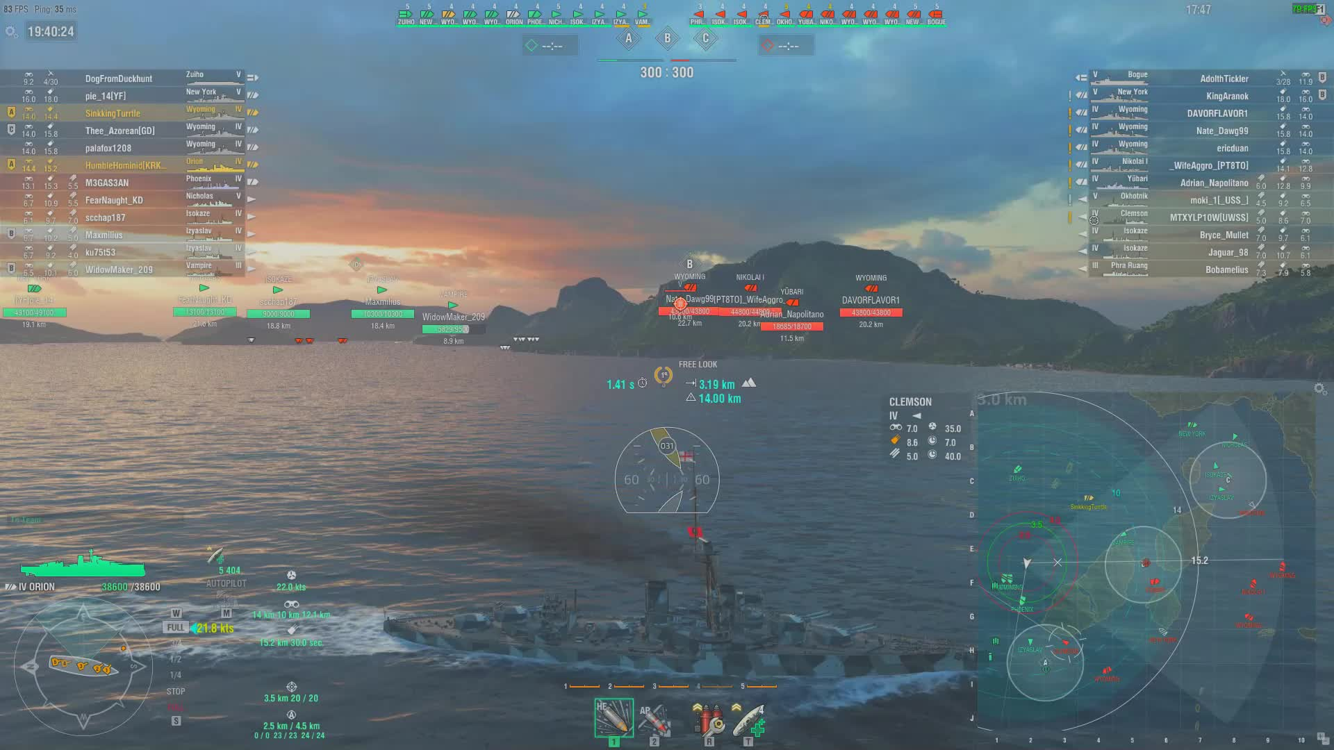 worldofwarships, World of Warships 2018.07.22 - 19.43.38.13.DVRTrim (2) GIFs