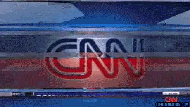 Watch Cnn GIF on Gfycat. Discover more related GIFs on Gfycat