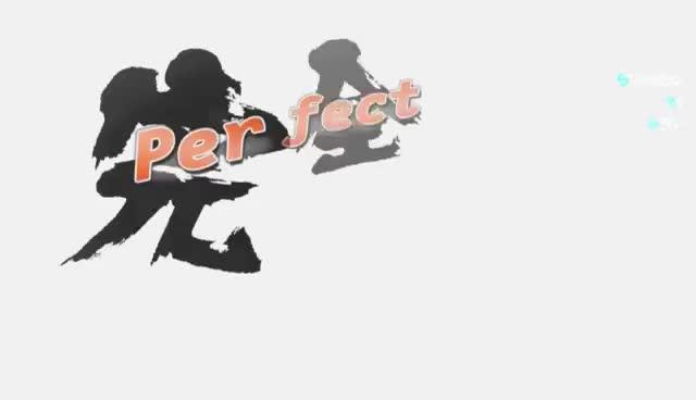 Watch and share Senran Kagura Bon Appetit : NEW DLC - SEXY STRIPPING BATTLE : SHIKI VS MIYABI - ANIME GIRLS GIFs on Gfycat