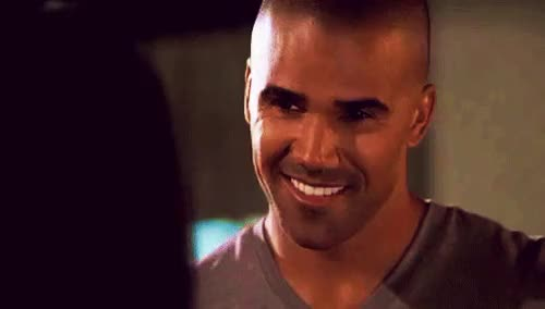 Watch and share Criminal Minds GIFs and Cuddle Morgan GIFs on Gfycat