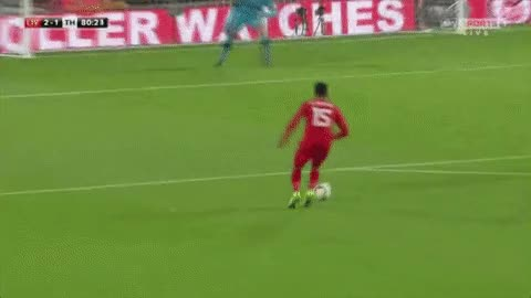Watch Sturridge bar.gif GIF on Gfycat. Discover more related GIFs on Gfycat