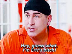 Watch 22 jump street GIF on Gfycat. Discover more 22 jump street, dave franco, rob riggle GIFs on Gfycat