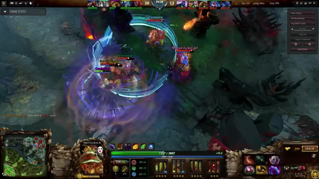 Watch and share Rampage GIFs and Dota2 GIFs by candyninja_ on Gfycat